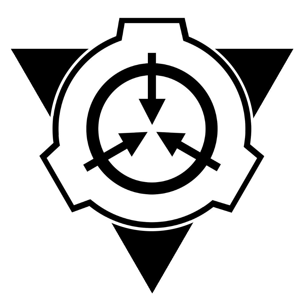foundation_collective_logo.jpg