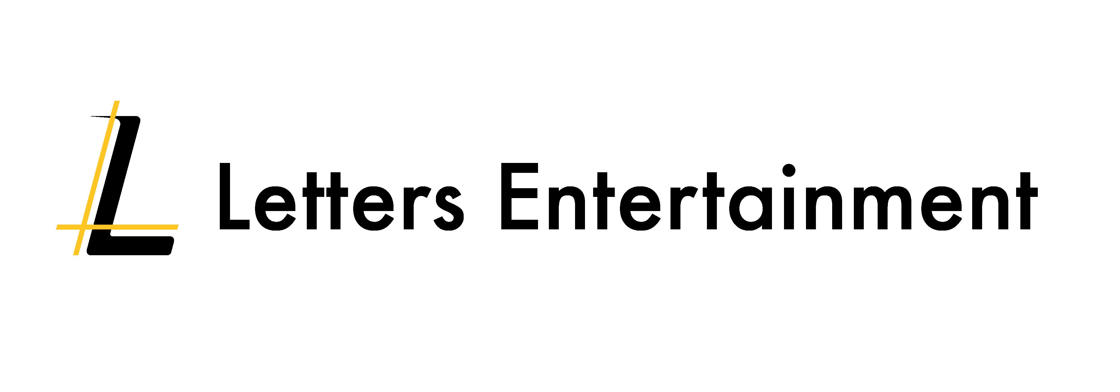 letterstitle-eng.png