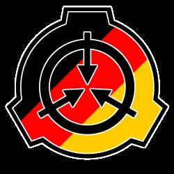 250_de_logo.png