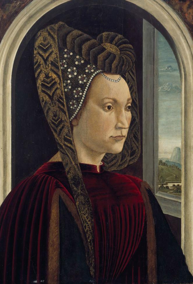 Clarice_Orsini_de_Medici.JPG