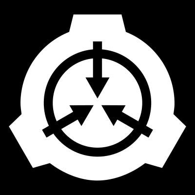 scp-logo-en-400.png