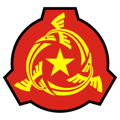 scp-logo-vn-400.png