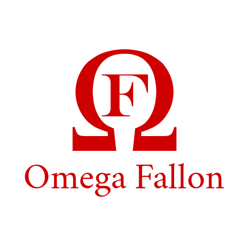 OmegaFallonEmblem.png