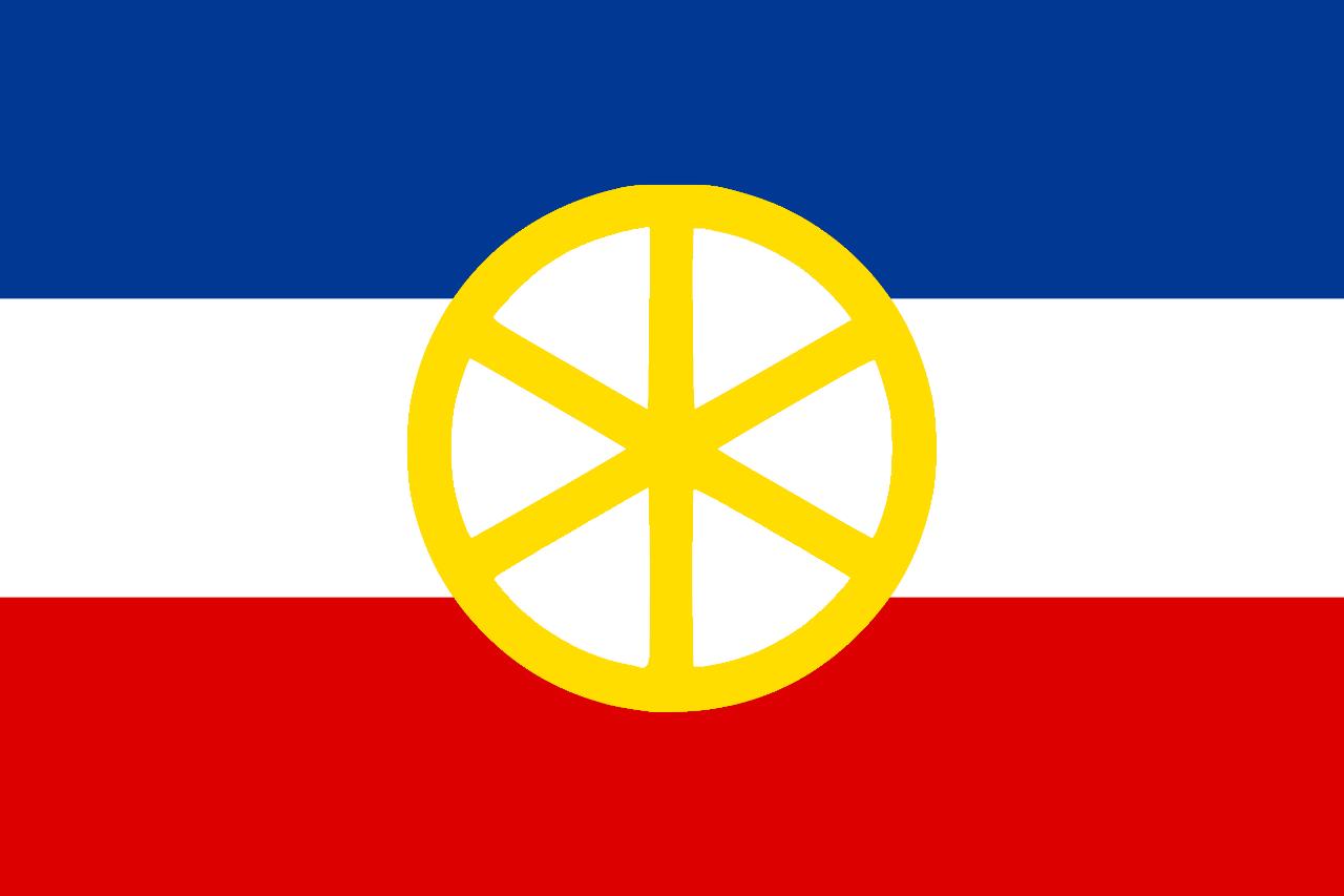 PSW-Logo.png