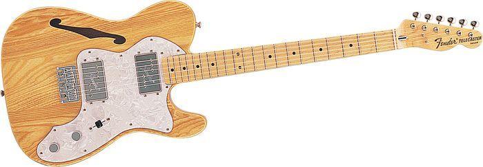 Fender-NAT.jpg