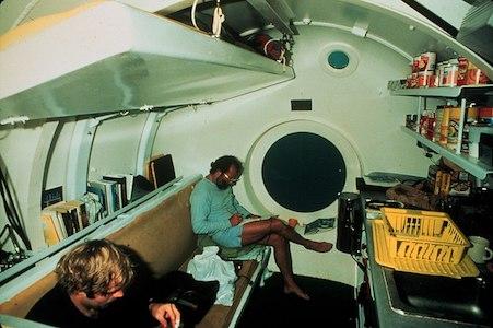 800px-Hydrolab_interior.jpg