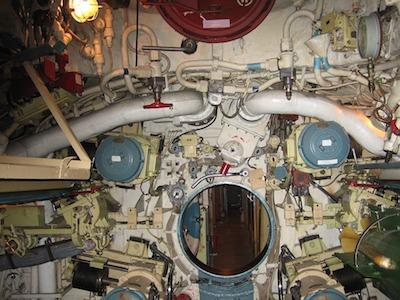 u-boat-1659909_960_720.jpg
