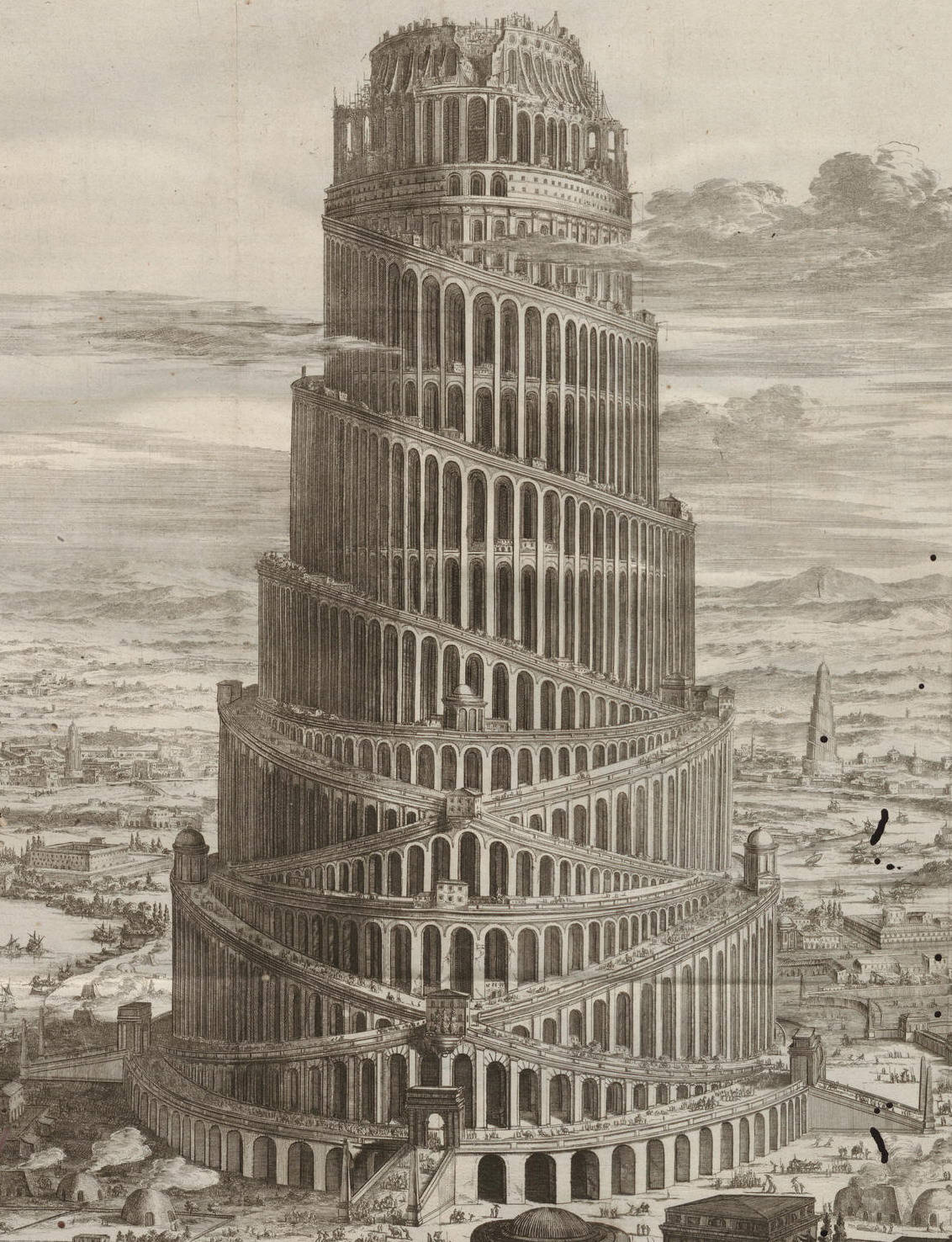 Turris_Babel_by_Athanasius_Kircher_Cropped.jpg
