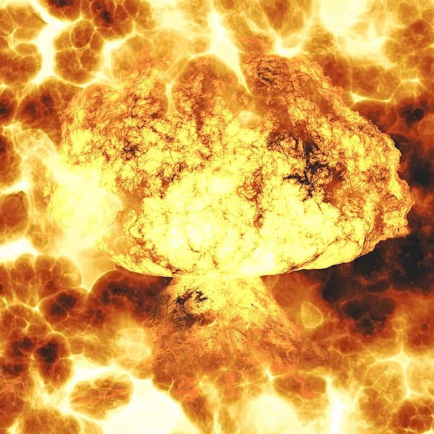 fireball-fire-brand-armageddon.jpg