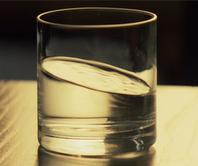 eau.png