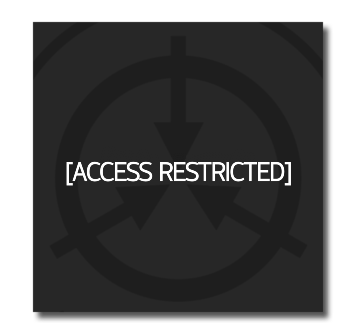 SCP-825-accessrestricted.png