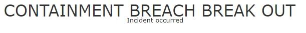 unco_breach.jpg