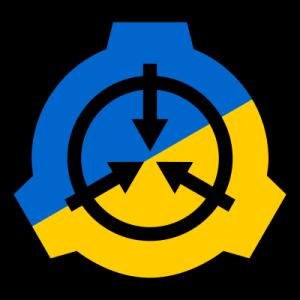 SCP-UA.png