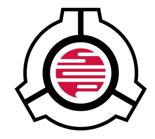 scp-jp